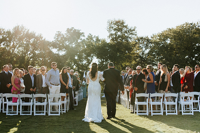 5 Things Nobody Told You About Your Wedding Day